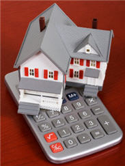 show tenants the math to help them become homeowners