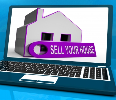real estate investor prospecting letters show why selling to you is a good idea